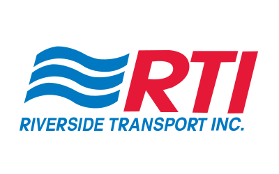Riverside Transport