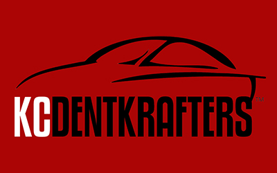 KCDentKrafters